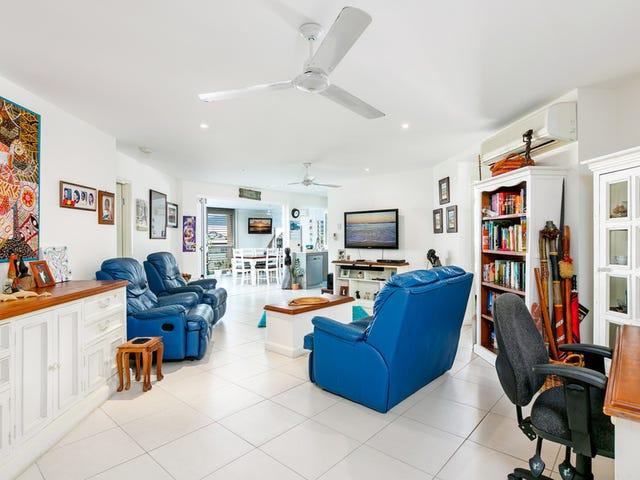 10/21 Digger Street, Cairns North, Qld 4870