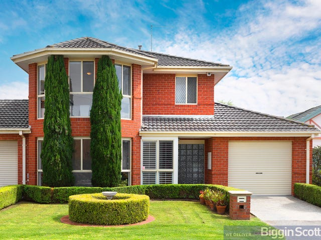 1B Viewbank Court, Aspendale, Vic 3195
