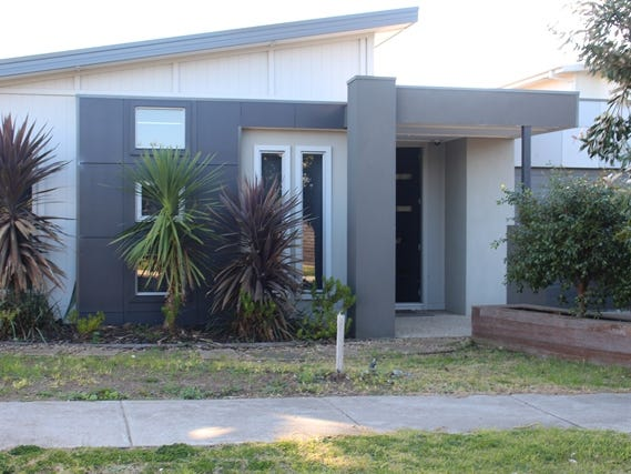 35 Anstead Avenue, Curlewis, Vic 3222