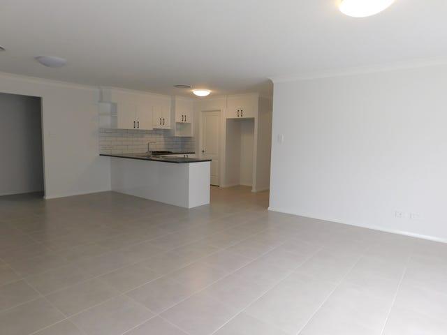 11 Barrieler Street, Tahmoor, NSW 2573