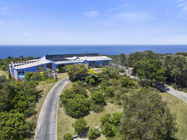 55 Bracks Access, Apollo Bay, Vic 3233