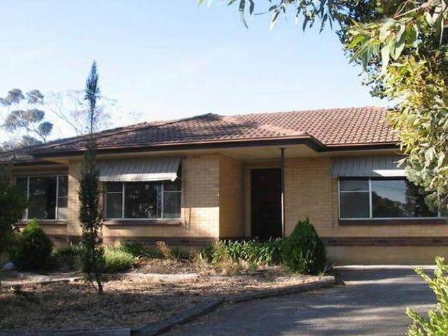 292 Shepherds Hill Road, Eden Hills, SA 5050