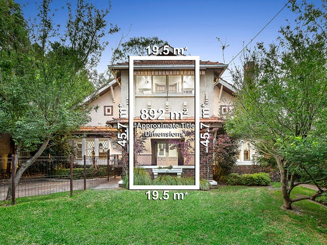 31 Labassa Grove, Caulfield North, Vic 3161