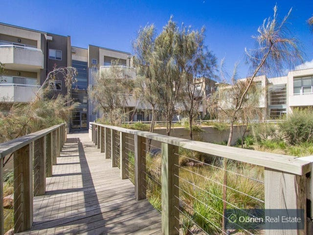 26/60-68 Gladesville Boulevard, Patterson Lakes, Vic 3197