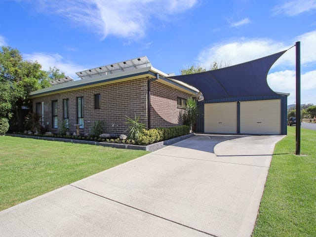 316 Balston Street, Lavington, NSW 2641