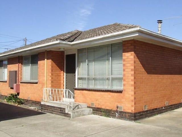 1/652 Barkly Street, West Footscray, Vic 3012