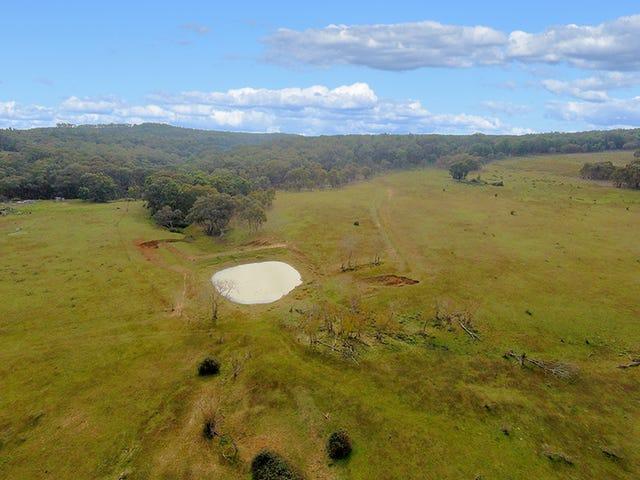 594 Drip Lane, Mudgee, NSW 2850