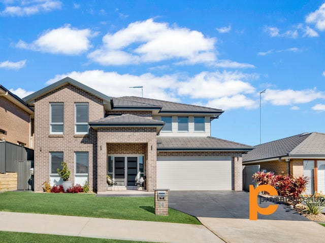10 Blue View Terrace, Glenmore Park, NSW 2745