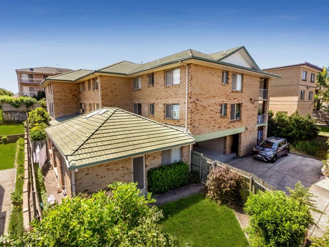 1/411 Rode Road, Chermside, Qld 4032