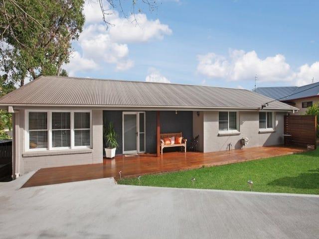 5 Omeo St, Saratoga, NSW 2251