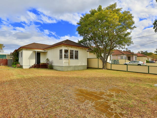 57 Ferrier Road, Yagoona, NSW 2199