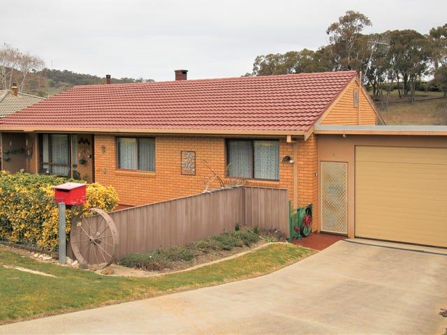 7 Lyne Street, Tumbarumba, NSW 2653
