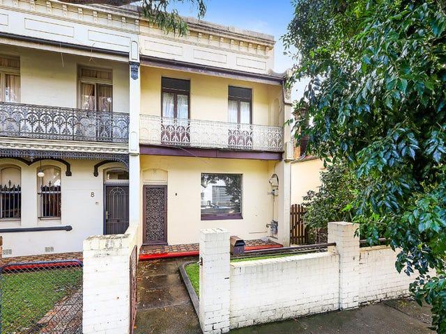 6 Searl Street, Petersham, NSW 2049