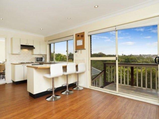 92 Ridgecrop Drive, Castle Hill, NSW 2154