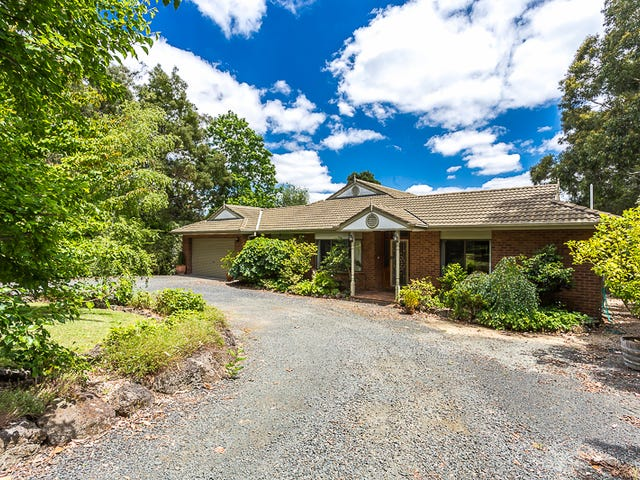 97 Stoney Creek Road, Beaconsfield Upper, Vic 3808