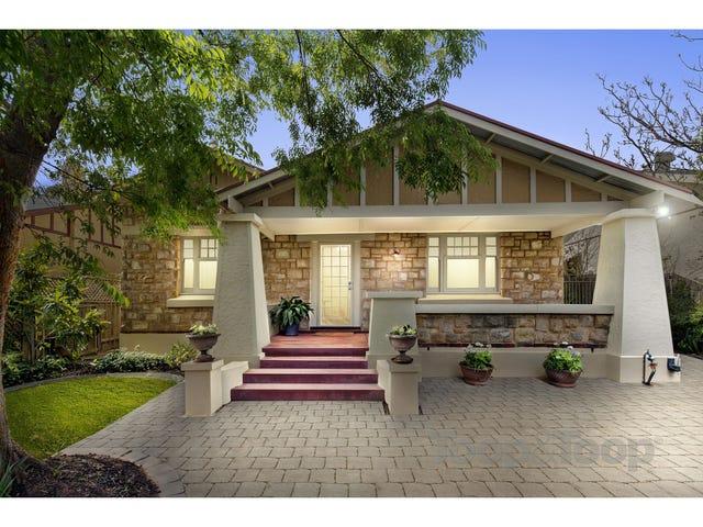 16 Cedar Avenue, Glenunga, SA 5064