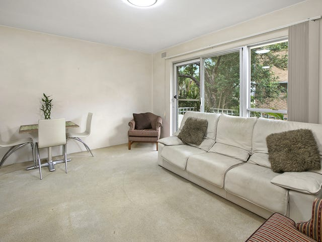 7/286 Condamine Street, Manly Vale, NSW 2093