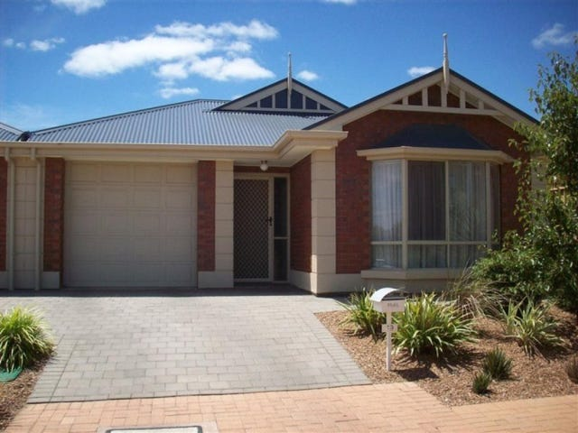 49 Atlantis Avenue, Seaford Meadows, SA 5169