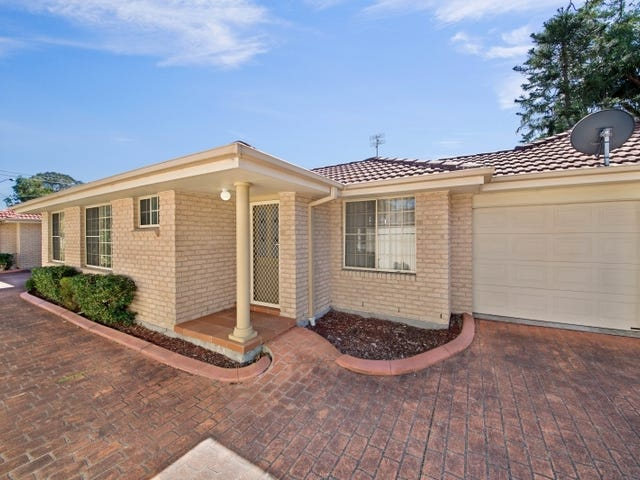 2/190 Blackwall Road, Woy Woy, NSW 2256