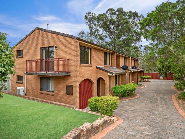 2/32 Wakehurst Crescent, Metford, NSW 2323