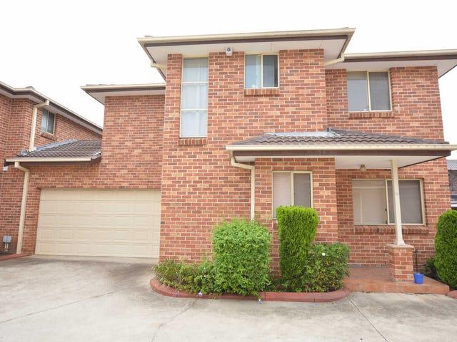 2/40-42 ELIZABETH STREET, Granville, NSW 2142