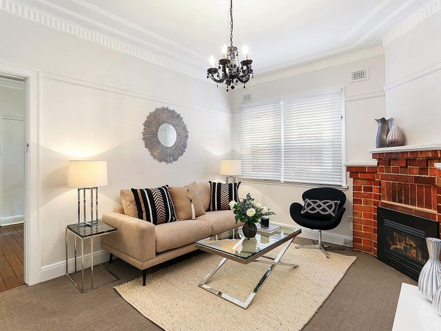 4/2 Phillip Street, Stanmore, NSW 2048