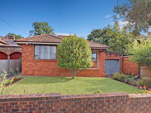 6 Highbury Street, Croydon, NSW 2132