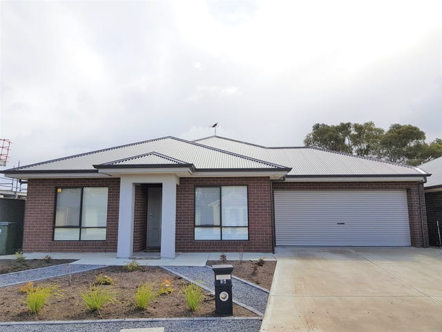 26 Osmond Terrace, Gilles Plains, SA 5086