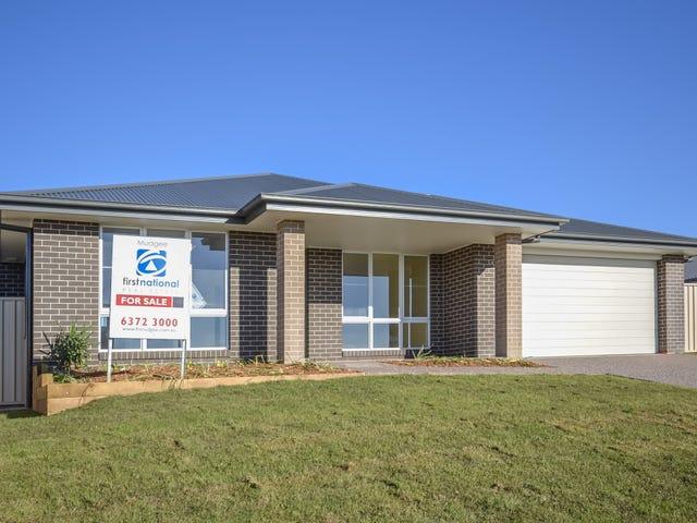 40 Banjo Paterson Avenue, Mudgee, NSW 2850
