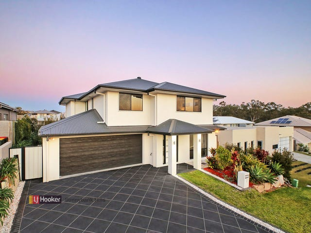 7 English Place, Rochedale, Qld 4123