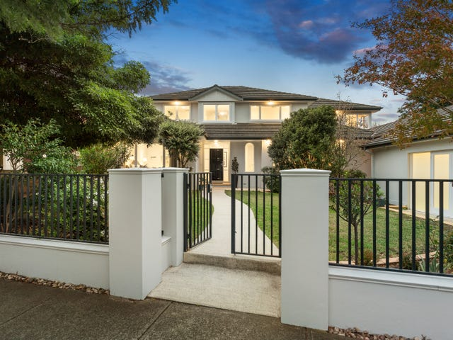 15 Lileura Avenue, Beaumaris, Vic 3193