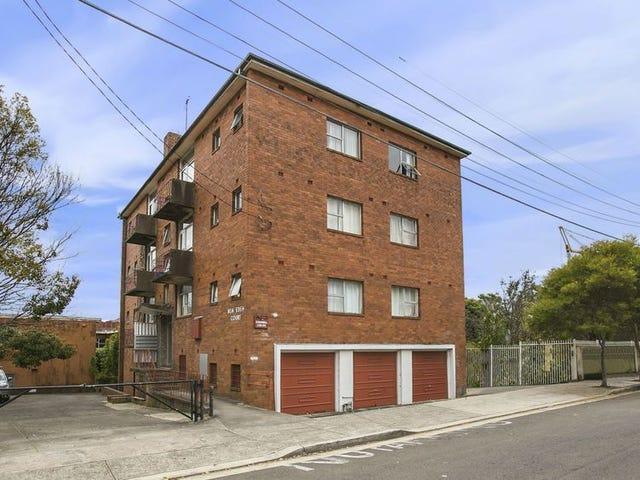 11/2A Ben Eden Street, Bondi Junction, NSW 2022