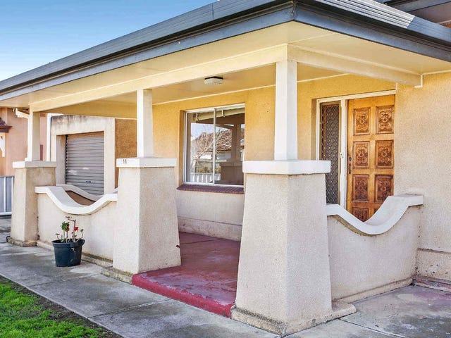 11  Gliddon Street, Rosewater, SA 5013