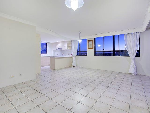 34/83 Oconnell Street, Kangaroo Point, Qld 4169