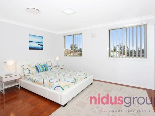 19B Lisbon Street, Mount Druitt, NSW 2770