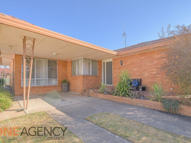 118 Gardiner Road, Orange, NSW 2800