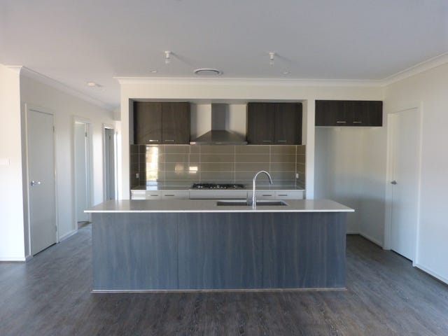 15 Gloaming Street, Box Hill, NSW 2765