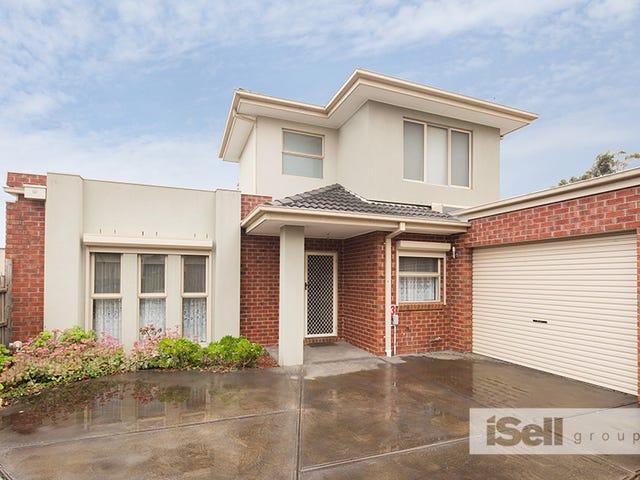 3/14 Adelaide Street, Dandenong, Vic 3175