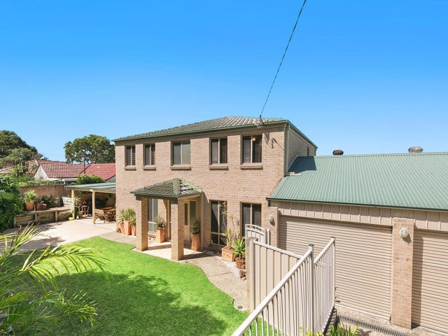 33a George Street, Highfields, NSW 2289