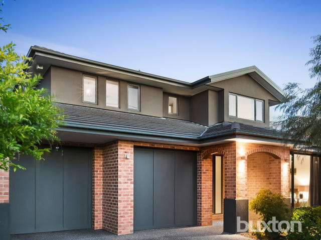 6 Gilbert Grove, Bentleigh, Vic 3204