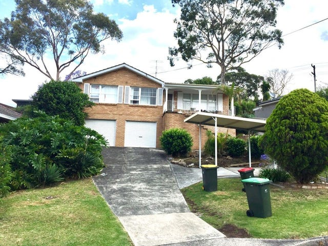46 Langson Avenue, Figtree, NSW 2525