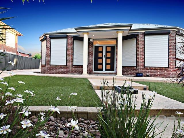 17 Illawong Terrace, Burnside, Vic 3023