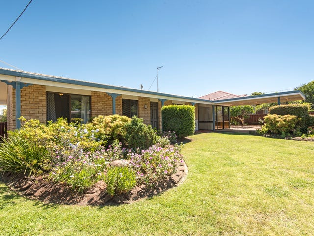4 Hazel Street, Centenary Heights, Qld 4350