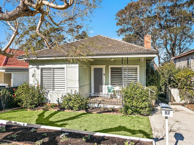 57 The Avenue, Mount Saint Thomas, NSW 2500