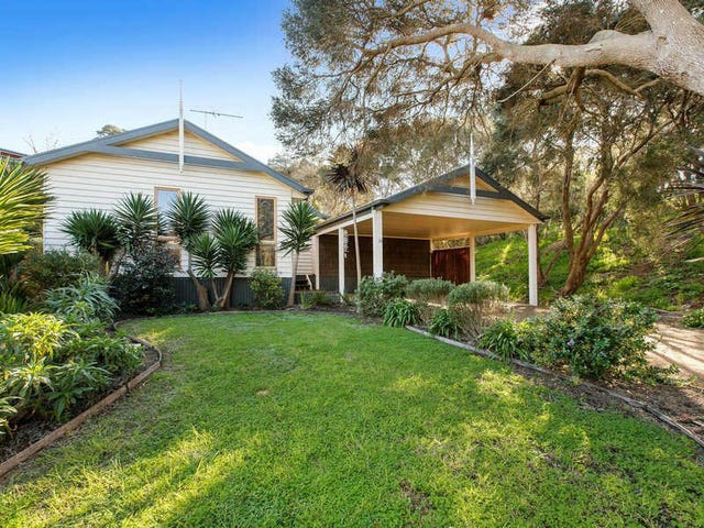 16 Caxton Street, Blairgowrie, Vic 3942
