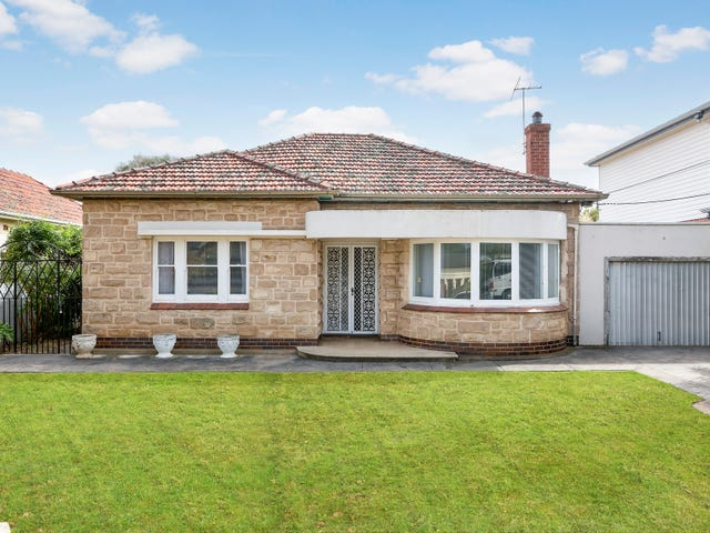 9 Helmsdale Avenue, Glengowrie, SA 5044