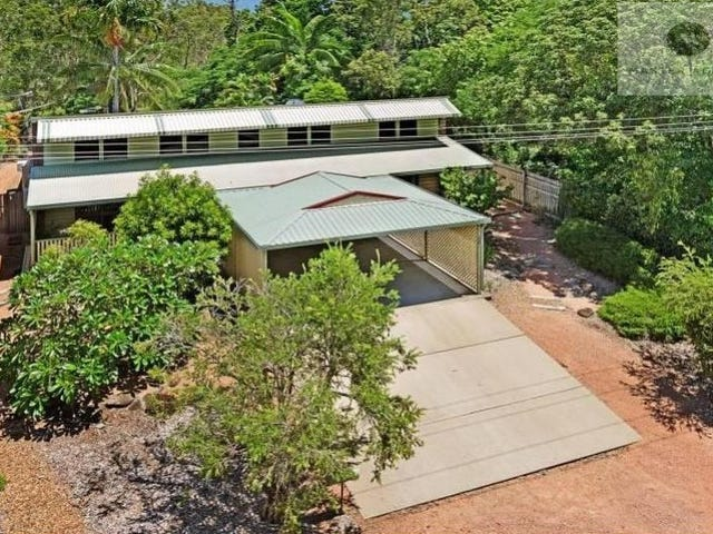 101 The Esplanade, Toolakea, Qld 4818