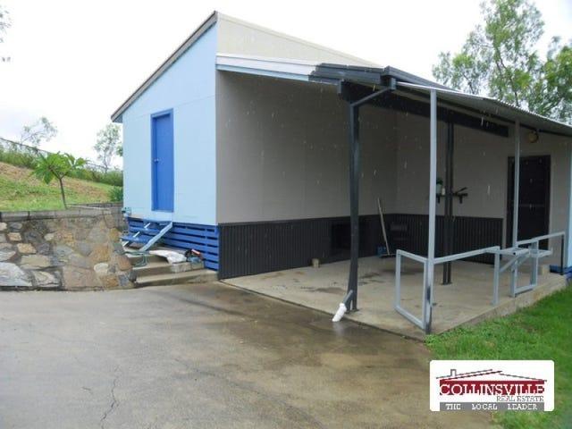 7 Ruff Court, Collinsville, Qld 4804