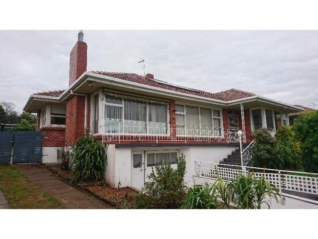 131 Best Street, Devonport, Tas 7310