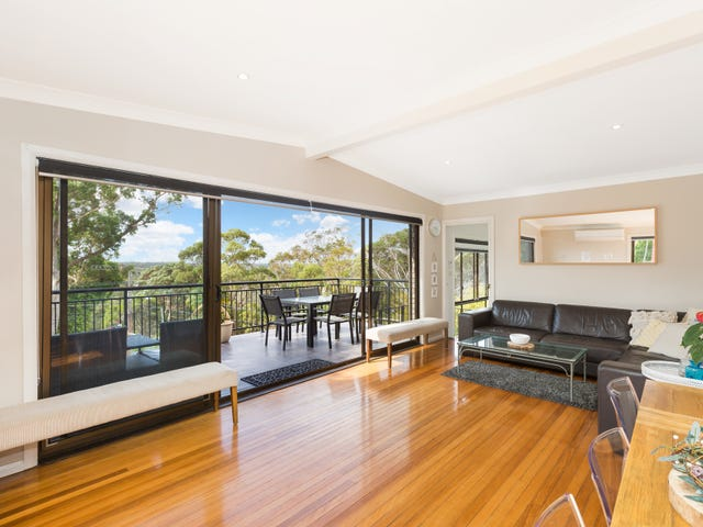 24 Leawarra Street, Engadine, NSW 2233